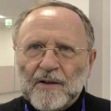 Pasquale Mari - FPG