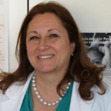 Sabina Magalini